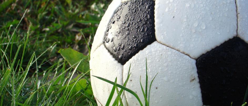 Hanseatisches Fußball Kontor Nachrangdarlehen